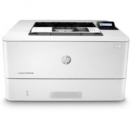 Štampač HP LASERJET PRO M404dn W1A53A