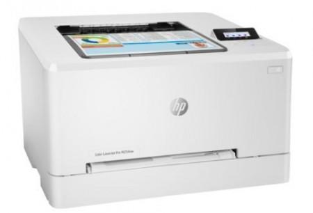 Štampač HP Color LaserJet Pro M254nw Printer, T6B59A