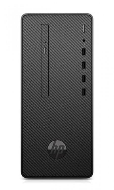 HP DES PRO G2 MT i5-8500 4G1T, 5QL28EA