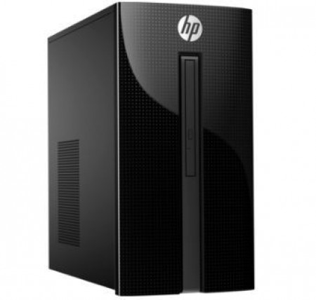 HP DES 460-a211ny, 6AZ98EA
