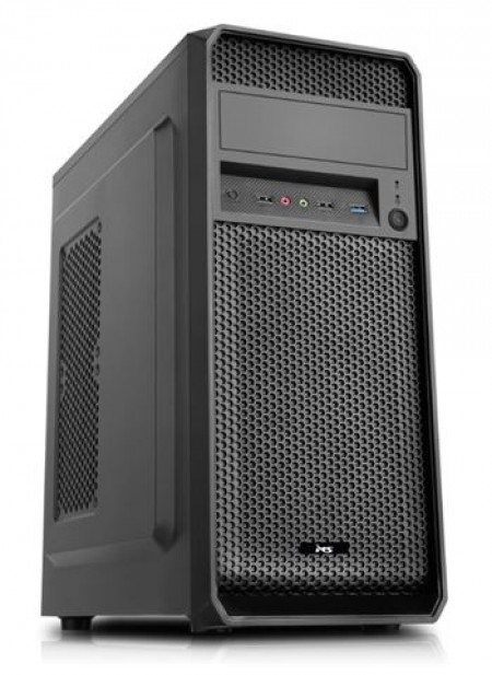 MSG PLAY a133 2200G8GBSSD240RX550-2GBDVD500WTM