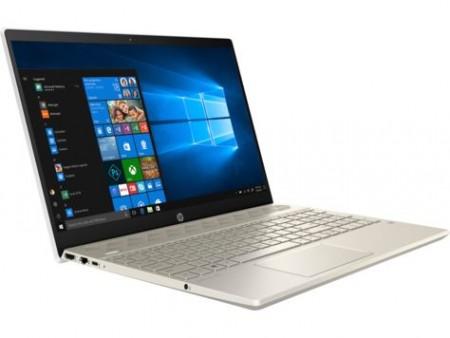 HP NOT Pav. 15-cw0006nm Ryzen 3 2300U 8G1281T FHD, 4UD28EA