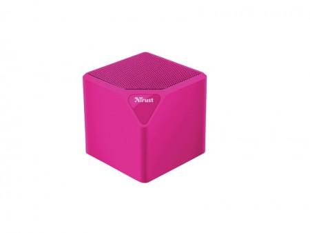 Trust Primo wireless bluetooth zvucnik pink' ( '22482' )