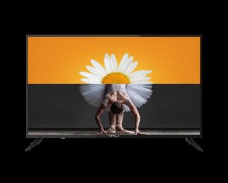 Tesla TV 49K309BF, 49 TV LED, slim DLED, DVB-CT2, Full HD