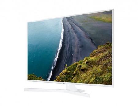 Samsung 50RU7412 UHD\Smart\WiFi\Dynamic Cristal Color\Quad Core processor\DVB-T2CS2