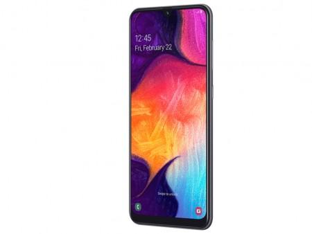 Samsung Galaxy A50 128GB Black DS