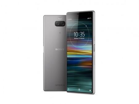 Sony I4213 Xperia 10 Plus SL