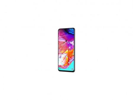 Samsung Galaxy A70 DS Orange