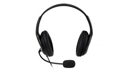 L2 LifeChat LX-3000 Win USB Port EMEA EG EN/DA/FI/DE/IW/HU/NO/PL/RO/SV/TR