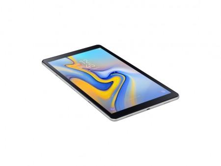 Samsung Galaxy Tab 10.5 WI-FI Gray