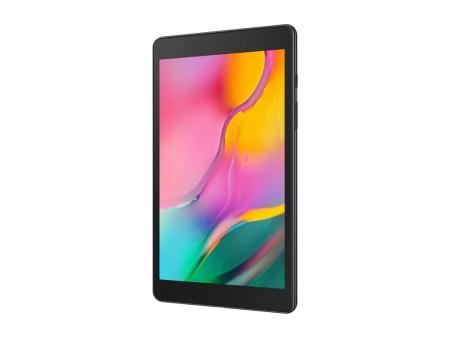 Samsung Galaxy Tab A 8.0 WiFi Black