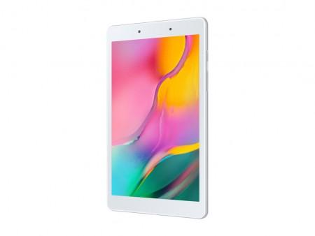 Samsung Galaxy Tab A 8.0 WiFi Silver