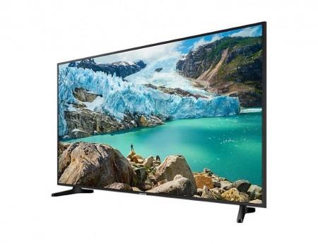 Samsung 65RU7092\UHD\Smart\WiFi\PurColor\8bit panel\Quad Core processor\2Ch 20W audio\DVB-T2CS2