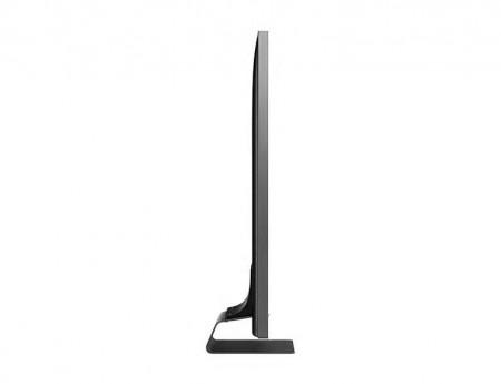 Samsung QE55Q90RA\UHD\Smart\WiFi\Quantum Processor 4K \4.2 CH 60W \Dual Tuner 2 x (T2CS2)