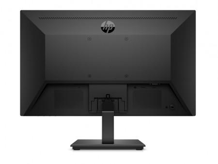 HP P224 VA 21.5, FHD, HDMI, DP, VGA, 5ms, tilt (5QG34AA)