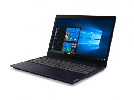 Lenovo IdeaPad L340-15API Ryzen 3-3200U15.6 FHD4GB128GB SSDIntegrated VGABT4.1DOSDark orchid