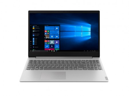 Lenovo IdeaPad S145-15IWL Intel Pentium 5405U15.6 AG4GB1TBIntelHDBT4.1DOSGrey