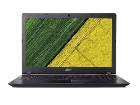 Acer Aspire 3 A315-32 Intel Pentium N500015.6HD4GB256GB SSDIntel UHD 605Win 10Black