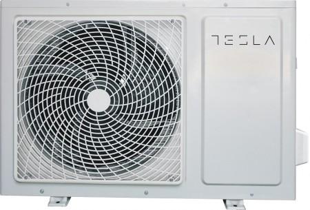 TESLA C2OU-18HDR1,Multisplit,max 2 unutrasnje jedinice,,gas R410a,220-230V50Hz