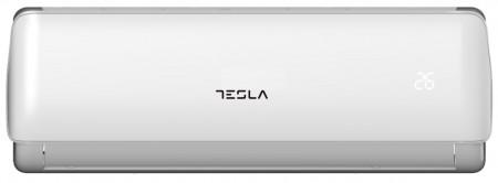 Tesla Klima uredjaj 12000Btu,TA35FFML-12410B