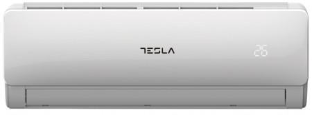 Tesla Klima uredjaj 24000Btu,TA71LLML-24410IAW,