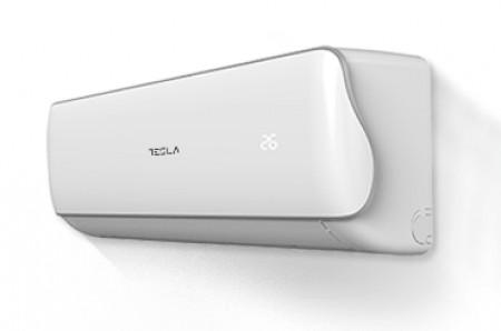Tesla Klima uredjaj 9000Btu,TA27FFLL-09410A