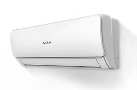 Tesla Klima uredjaj 18000Btu,TA53LLML-18410IAW,