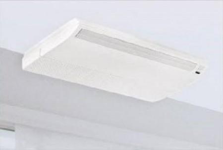 Tesla DC Inverter 48000Btu sa pod-plafon unutra.jedinicomCOU-48HZVR1+CUA48HVR1