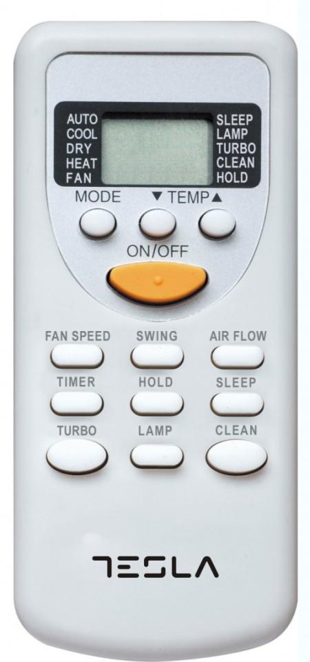 Tesla Klima uredjaj 24000Btu, DC Inverter, TC61V3-24410IA' ( 'TC61V3-24410IA' )