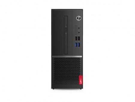 Lenovo V530s SFF Intel i3-81004GB DDR4 2400MHz1TBIntelHDSlim DVD-RWUSB KB&MouseWin10Pro