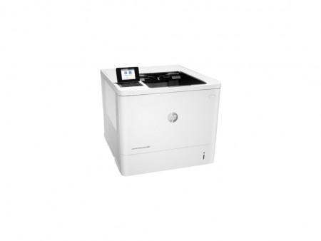 HP LaserJet Enterprise M607dn, LAN,duplex