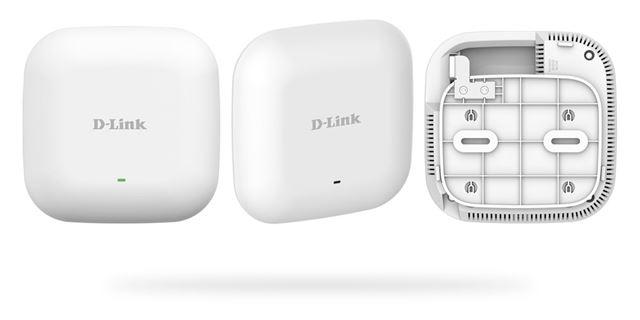 D-Link pristupna točka DAP-2230