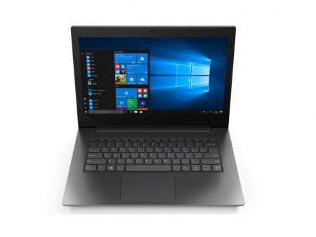 Lenovo V130-14IKB Intel I3-7020U14FHD8GB256GB SSDIntelHDFPRWin10 ProIron Grey