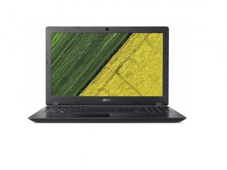 Acer A315-53G Intel Core i3-7020U15.6FHD4GB128GB SSDGF MX130-2GBLinuxBlack