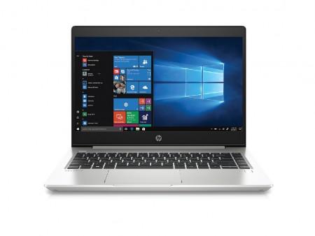 HP ProBook 440 G6 i5-8265U14FHD UWVA8GB512GBUHD 620FreeDOS (6ED12EA