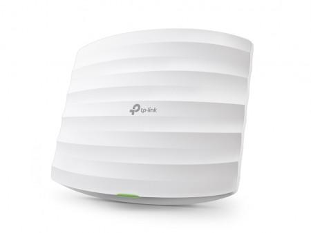 TP-LINK Access point AC1200 Dual Band Wi-Fi Gigabit Ceiling Mount, 1xGigabit LAN, 4xinterna antena