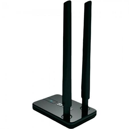 Asus USB-N14 Wireless N300 USB Adapter