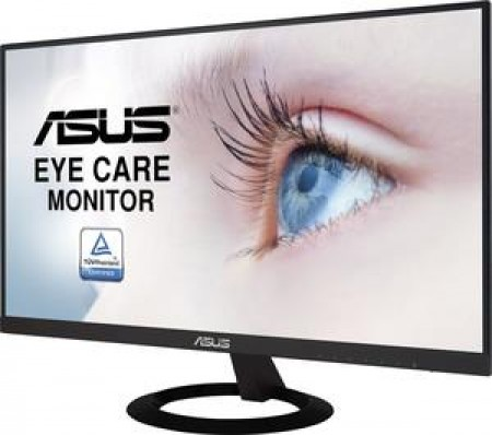 ASUS LCD 21.5 VZ229HE IPS Full HD Ultra-slim Frameless VGA HDMI