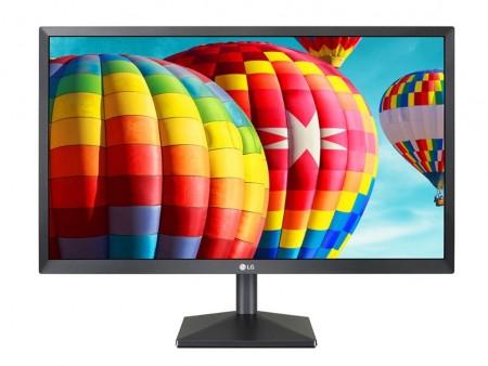 LG LCD 21,5 22MK400 TN Full HD,VGA, HDMI,Tilt, VESA