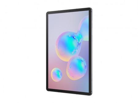 Samsung Galaxy Tab S6 WiFi Gray