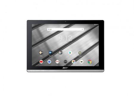 Acer Iconia One B3-A50 MT8167A Quad10FHD2GB32GB2+5MPMic.USBMicroSDBTAndroid 8.1Silver