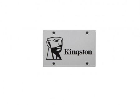 Kingston SSD UV500 240GB 2.5 SATA 3.0 SUV500240G