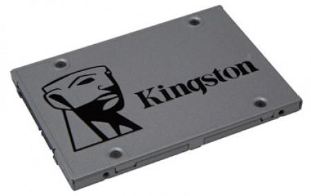 Kingston SSD UV500 240GB M.2 SUV500M8240G' ( 'SUV500M8240G' )