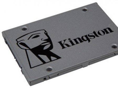 Kingston SSD UV500 480GB mSATA SUV500M8480G' ( 'SUV500MS480G' )