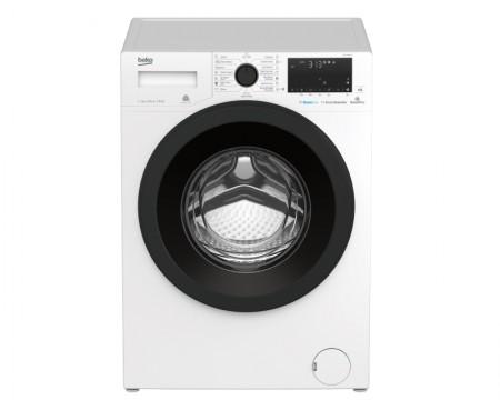 BEKO WTE 7636 XA mašina za pranje veša