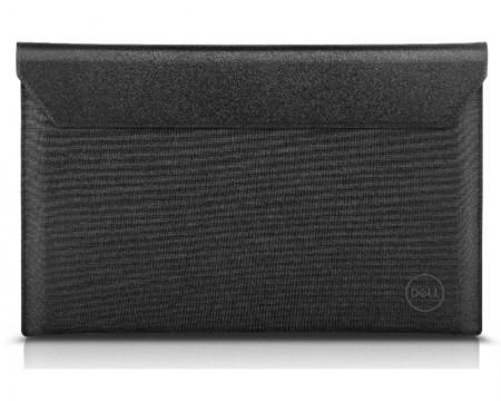DELL Futrola za XPS 7390 2-in-1 13 PE1320V Premier Sleeve crni