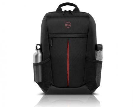 DELL Ranac za notebook 17 Gaming Lite Backpack GM1720PE