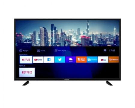 GRUNDIG 65 65 GDU 7500B Smart UHD TV
