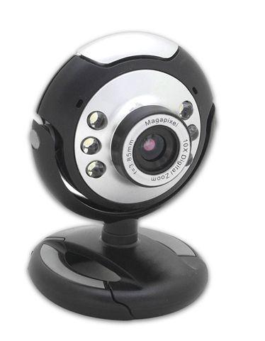 MS Web kamera 2003