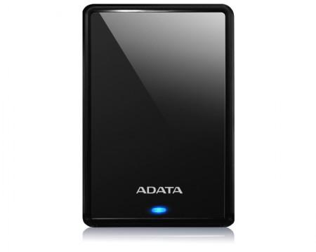 A-DATA 2TB 2.5 AHV620S-2TU31-CBK crni eksterni hard disk